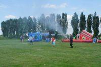 kinderfest19_001