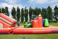 kinderfest19_006