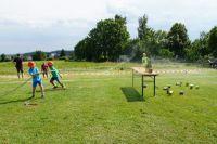 kinderfest19_007