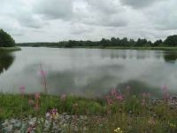 Stausee-Wallroda--(2)