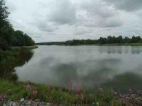 Stausee-Wallroda--(3)
