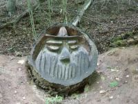 Tornato-Skulptur-(2)