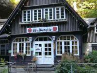 uttewalder-grund04