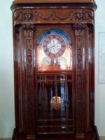 Meisterwerk-der-Uhrmacherkunst