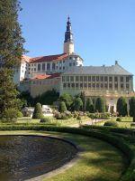 Schloss-u-Park